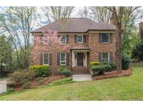 View 2817 Oldenway Dr Charlotte NC