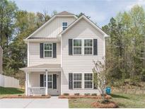 View 443 Danielle Way Fort Mill SC