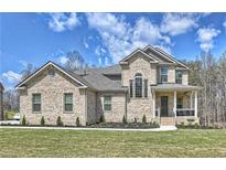 View 122 Campanile Dr Mooresville NC