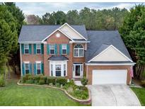 View 11132 Red Spruce Dr Charlotte NC