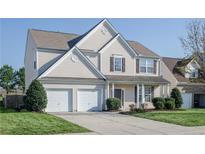 View 14800 Asheton Creek Dr Charlotte NC
