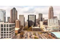 View 222 S Caldwell St # 1906 Charlotte NC