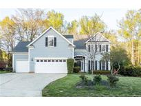View 3622 Linden Berry Ln Charlotte NC