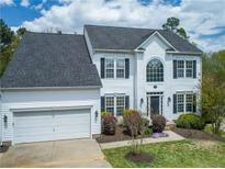 View 1541 Bayberry Pl Lake Wylie SC