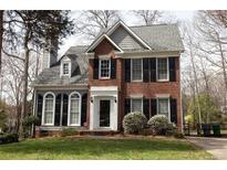 View 8609 Canter Post Dr Charlotte NC