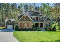 View 129 Flowering Cherry Ln Mooresville NC