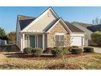 View 13616 Osprey Knoll Dr Charlotte NC