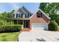 View 104 Tanager Ln Mooresville NC