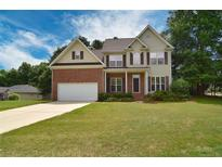 View 808 Savannah Place Dr Fort Mill SC