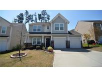 View 9727 Cayenne Dr Charlotte NC