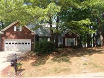 View 8110 Poplar Grove Cir Waxhaw NC