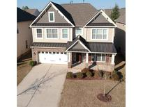 View 9301 Ardrey Woods Dr Charlotte NC