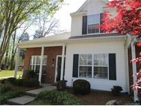 View 1539 Maypine Commons Way Rock Hill SC