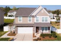View 2209 Argentum Ave Indian Land SC