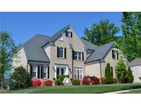 View 2685 Nw Wingrave Nw St Concord NC