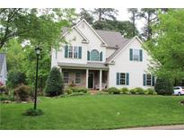 View 802 Savannah Place Dr Fort Mill SC