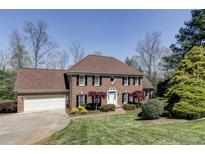 View 5876 Flintlock Ct Hickory NC