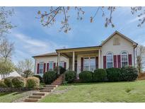 View 11941 Waterperry Ct Huntersville NC