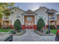 View 17161 Red Feather Dr Charlotte NC
