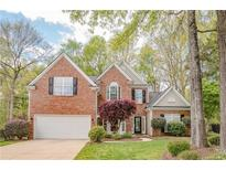 View 7706 Epping Forest Dr Huntersville NC