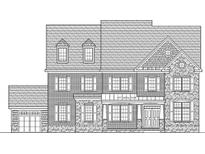 View 7822 Deerfield Manor Dr Charlotte NC