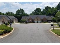 View 1512 Forest Park Dr Statesville NC