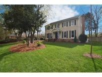 View 5139 Summer Gate Dr Charlotte NC