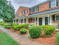 View 1215 Green Oaks Ln # F Charlotte NC