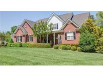 View 137 Gannett Rd Mooresville NC