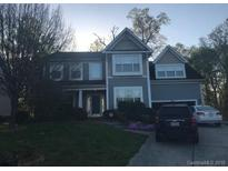 View 8720 Viceregal Ct Charlotte NC