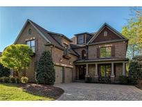 View 3525 Rea Forest Dr Charlotte NC