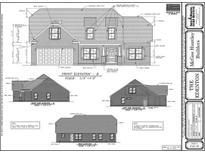 View 5365 Brickyard Terrace Sw Ct Harrisburg NC
