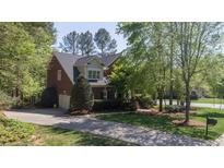View 4304 Mountain Cove Dr Charlotte NC