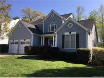 View 7815 Harrington Woods Rd Charlotte NC