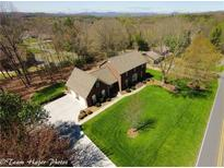 View 250 Golf Course Ln Taylorsville NC