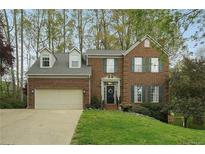 View 9049 Salford Ct Huntersville NC