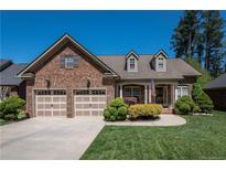 View 1014 Brookhollow Ct Indian Trail NC
