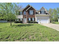 View 3174 Yates Mill Dr Concord NC
