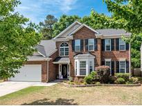 View 17108 Westmill Ln Charlotte NC