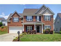 View 110 Tilton Dr Mooresville NC
