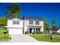 View 1309 Red Birch Pl Kannapolis NC