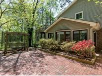 View 7924 Ritter Dr Charlotte NC