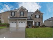 View 10251 Falling Leaf Nw Dr Concord NC