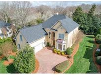 View 4122 Waterford Dr Charlotte NC