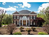 View 815 36Th Ave Nw Pl Hickory NC