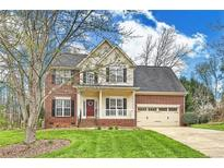 View 2815 Walcourt Valley Pl Charlotte NC