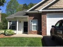 View 1689 Golden Cedar Ln # 1 Newton NC