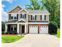 View 4411 Overbecks Ln Waxhaw NC