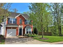 View 843 Daly Cir Fort Mill SC