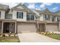 View 5125 Mount Clare Ln Charlotte NC